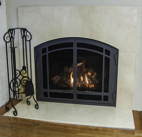 hearth renovations fireplace service company in pennsylvania