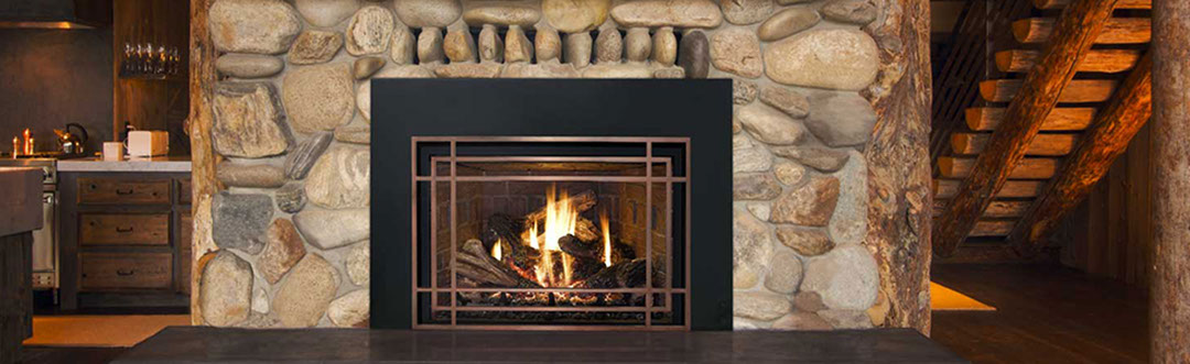 Hearth Renovations Luxury Fireplace Installation Montgomery County PA