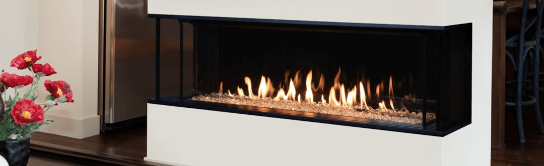 Hearth Renovations Fireplace Renovation Company In Montgomery County PA