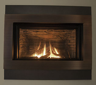 hearth renovations fireplace renovation king of prussia pa