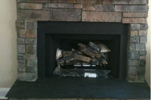 Hearth Renovations Fireplace Renovations Montgomery