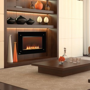 hearth renovations living room fireplace renovations in montgomery county pa