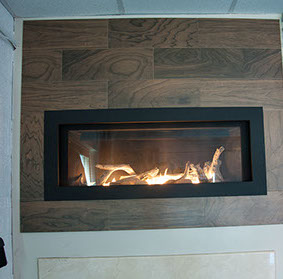 hearth renovations fireplace installation company in pennsylvania