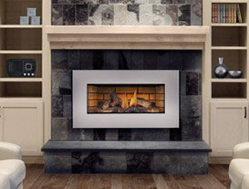 Hearth Renovations fireplace maintenance services in pennsylvania
