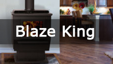Hearth Renovations Wood Stove Installation in Montgomery County PA