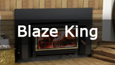 Hearth Renovations Wood Fireplace Repair Service in PA