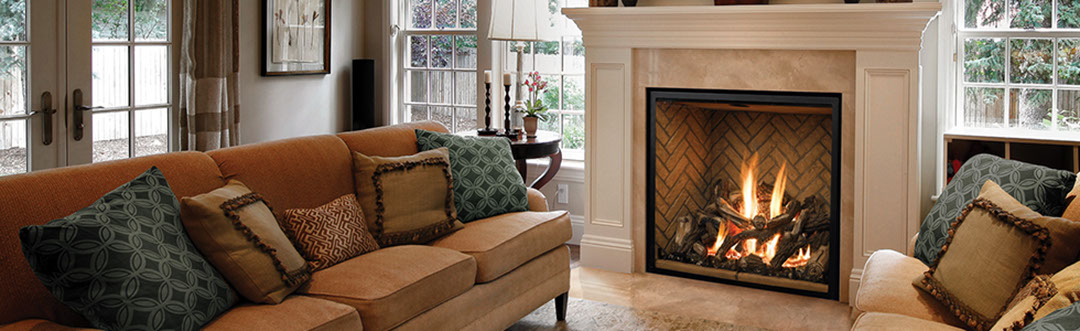 Hearth Renovations brings home renovations and fireplaces renovations to your front door! Contact us today for an in home estimate!